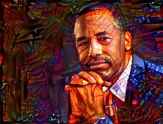 The Truth behind Ben Carson's Candidacy: Why Winning May Not Be his Goal | Nomadic Politics