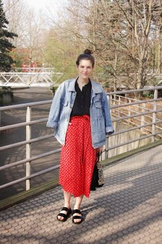 Lady Moriarty: Bout de printemps