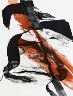 Inger Sitter Safari, Textile Art, Artsy Fartsy, Art History, Abstract Art, Africa, Sculpture, Drawings, Illustration