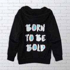 Cool, practical and unique. No, not you, the hoodies....  #Sayitinbold & Shop our Unique & Edgy Women's Clothing designed with attitude and a dash of sass. Discover 100% cotton Sequin Hoodies & Sweatshirts, Statement Bamboo T-shirts / Dresses / Sleepwear and our iconic reusable Tote bags perfect for any occasion. Delivery Worldwide Follow @boldornaked shop www.boldornaked.com