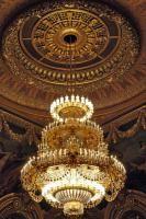 Chandelier in The Monte Carlo Casino Luxury Chandelier, Chandelier In Living Room, Antique Chandelier, Luxury Lighting, Chandelier Lighting, Lighting Design, Bedroom Lighting, Crystal Chandeliers, Unique Lighting