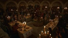 Game Of Thrones Show, Game Of Thrones Party, Reception Table Layout, Game Of Thones, Captive Prince, Shot Show, Seasonal Celebration, Iron Throne, Take My Breath
