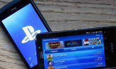 PSN : Sony ajoute enfin une double vérification pour utiliser un compte !