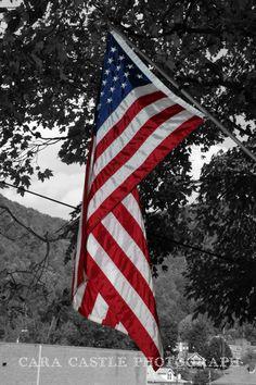 Our Flag.......