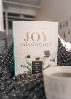 The Tea On: FOMO – NICOLE EVA Creative Hub, You And I, Lifestyle Blog, Place Card Holders, Joy, You And Me, Glee, Being Happy, Happiness