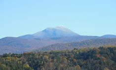 Photo: western face of Camel's Hump Mountain, Vermont (elevation 4,079 feet). Credit: Niranjan Arminius; Wikimedia Commons. Newspaper Archives, Old Newspaper, Genealogy Research, Vermont, U.s. States, Find Picture, Albania, New Hampshire, Connecticut