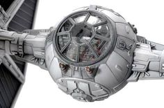 tie fighter cockpit - Google Search