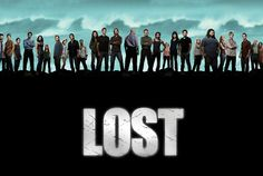 The former cast and crew members share stories about working on Lost.