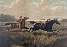 080104213881_a_white_man_chasing_a_native_american_indian_both_on_horseback_LG.jpg (450×316)