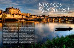 Extrait du magazine n°3 saison estivale 2015