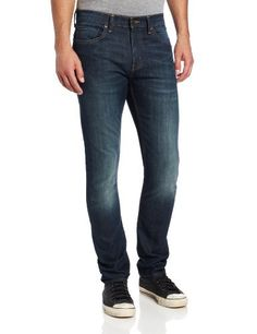 663efabbad3 Industries Needs — Levi s Men s 510 Super Skinny Jean Mens Slacks