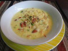 Bread Rasmalai Recipe- Indian Dessert- Easy Rasmalai Recipe