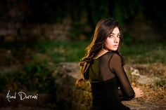 Shoot #womanswear #dress #bridaldress #pakistanifashion #pakistaniwedding #weddingphotography #bridalshoot #mehndi #photography #ilovemywork #asaddurrani #fashion #fashionshoot #fashiondiaries #fashionphotography #fineart #fineartphotography #strobist #shoot #portfolio #wedding #bokeh #dream #desiwedding #lahore #islamabad #dubai #peshawar #fineart http://gelinshop.com/ipost/1521305979891010393/?code=BUcw7p-FMtZ