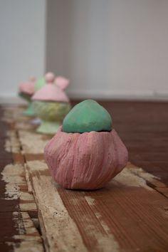 Teemu Salonen, Sweety Jar, 2106, Ars Auttoinen It Works, Jar, Ceramics, Ceramic Art, Clay Crafts, Nailed It, Porcelain, Jars, Drinkware
