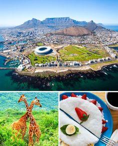 12великолепных стран, где отдых небьет покарману