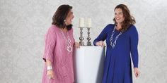Plus Size Clothing | Plus Size Fashion | Ladies Fashion at Box 2