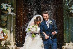 fotografo matrimonio Torino - www.davideverrecchia.it - matrimonio in Italia - Destination wedding Italy - matrimonio sul Lago d'Orta - Orta lake wedding - american wedding - Isola San Giulio - Vestito Vera Wang - Sottero