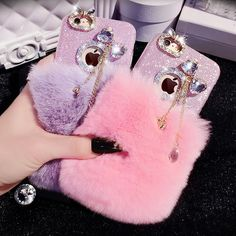 6S Case Luxury Case for iPhone 6 Bling Glitter Soft TPU Case for iPhone 6s Plus Coque Diamond Cover for iPhone 6 // iPhone Covers Online // Price: $ 13.10 & FREE Shipping // http://iphonecoversonline.com // Whatsapp +918826444100 #iphonecoverson