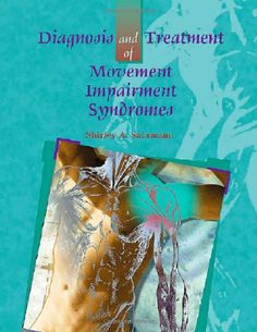 Diagnosis and Treatment of Movement Impairment Syndromes ... https://www.amazon.com/dp/0801672058/ref=cm_sw_r_pi_dp_9qQtxbE204KDS