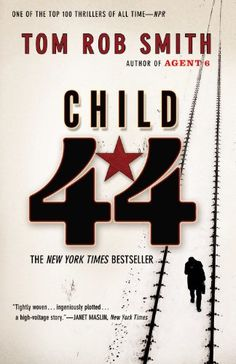 Child 44 (The Child 44 Trilogy) by Tom Rob Smith http://smile.amazon.com/dp/0446572764/ref=cm_sw_r_pi_dp_wiXZub0B7BH9N