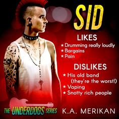 The Underdogs series Sid The Underdogs, Book Stuff, Great Books, Vape, Reading, Smoke, Electronic Cigarette, Vaping, Reading Books