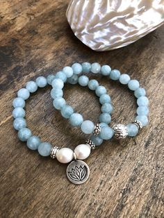 Boho Bracelet Set Silver Boho Jewelry Gemstone Bracelet Lotus Flower Bohemian S . - Boho Bracelet Set Silver Boho Jewelry Gemstone Bracelet Lotus F. Gemstone Bracelets, Handmade Bracelets, Gemstone Jewelry, Beaded Jewelry, Jewelry Bracelets, Handmade Jewelry, Beaded Necklace, Ankle Bracelets, Diamond Bracelets