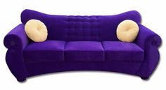 EON sofa. $1095.00.