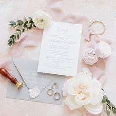 """Dinglewood Design & Press on Instagram: """"Reposting this gorgeous suite from last fall 🤗 Thank you for the gorgeous flat lay shot @samanthajayphoto. #dinglewooddesignandpress…"""" Letterpress Wedding Invitations, Flat Lay, Place Cards, Place Card Holders, Fall, Instagram, Design, Autumn, Fall Season"""