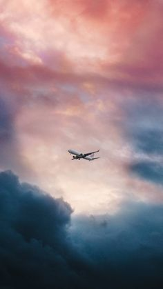 Iphone Wallpaper Airplane, Live Wallpaper Iphone, Wallpaper Pc, Nature Wallpaper, Wallpaper Backgrounds, Phone Backgrounds, Hd Wallpapers For Mobile, Live Wallpapers, Aircraft Images