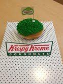 take a swing at Havertown Krispy Kreme and win a free doughnut during the US Open @Krispy Kreme
