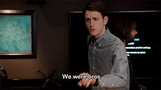New trending GIF on Giphy. silicon valley bros zach woods donald dunn donald jared dunn we were bros. Follow Me CooliPhone6Case on Twitter Facebook Google Instagram LinkedIn Blogger Tumblr Youtube