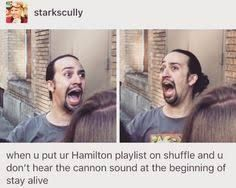 Image result for hamilton is done with your sass