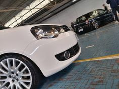 Volkswagen, Golf, Sports, Life, Hs Sports, Excercise, Sport, Exercise