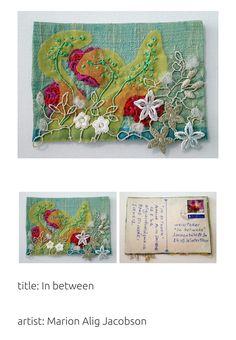 Mail Art, Tween, Stickers, Sticker, Decal, Decals, Letter Art