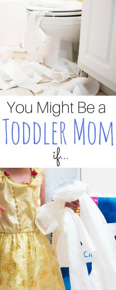 Toddler Toddlers Toddler Life Toddler Mom Toddler Tips Raising Toddlers Motherhood Mom Mommy Mother Mama Mum Mummy Mom of Toddlers Parenting Parenting Advice Toilet Paper Cottonelle Wal-Mart Beauty Tips In Hindi, Beauty Tips For Teens, Parenting Toddlers, Parenting Advice, Parenting Humour, Toddler Preschool, Toddler Activities, Toddler Fun, Quotes About Motherhood