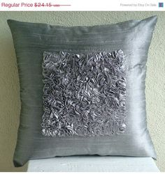 4th July Sale Throw Pillow Covers Accent Pillow от TheHomeCentric, $21.74