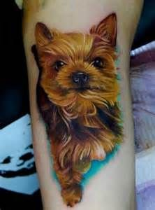 Dog Tattoo Ideas - Bing Images