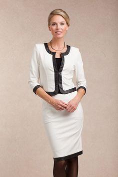 Lynde Look 13 - College Style College Style, College Fashion, Lady, Fashion Trends, Trendy Fashion