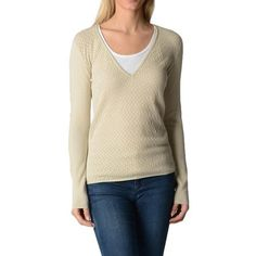 Fred Perry Womens Sweater 31420013 7001