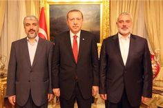 Wenn nichts mehr geht, ruft Erdogan nach Israel - http://www.audiatur-online.ch/2016/01/05/wenn-nichts-mehr-geht-ruft-erdogan-nach-israel/