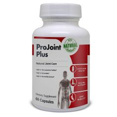 Try Projoint Plus today and experience improved joint flexibility and mobility. The ProJoint Plus Formula assists the healing process of injured joints and relieves joint pain. Exercise For Rheumatoid Arthritis, Different Types Of Arthritis, Anti Inflammatory Herbs, Alpha Lipoic Acid, Arthritis Treatment, Best Supplements, The Cure, Flexibility, Osteoarthritis Hip