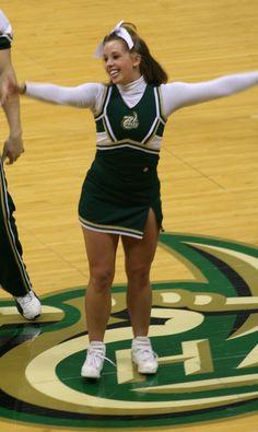 Remarkable, the illini cheerleader upskirt all