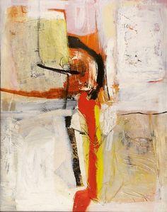 Inger Sitter, Hvitt Trondheim, Organic Form, Brush Strokes, Art History, Sculpture, Canvas, Drawings, Artist, Painting