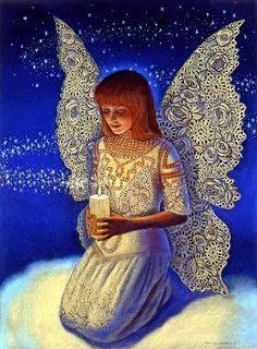Výsledok vyhľadávania obrázkov pre dopyt gif angel candle