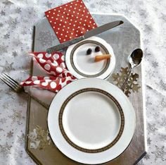 Chirstmas table http://www.pasquinoni.com/prodotti_ing.php?cate=29#main