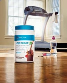 Putting Three GNC Total Lean Products to the Taste-Test | fitbottomedgirls.com