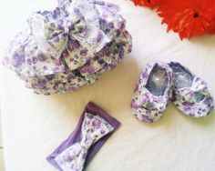 calcinha tampa fralda floral