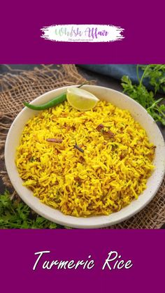 Seasoned Rice Recipes, Veg Recipes, Indian Food Recipes, Vegetarian Recipes, Cooking Recipes, Healthy Recipes, Curry Recipes, Mixed Rice Recipe, Spiced Rice