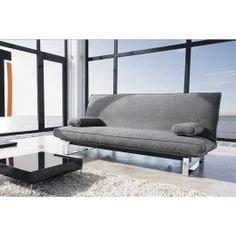Sofa Winkel contemporary sofa fabric 2 seater nafsika coco mat slaapbank