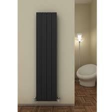 Image result for vertical radiators